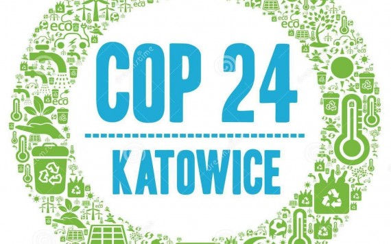 From Paris to Katowice: a slow progressive Talanoa Dialogue for Climate Ambition