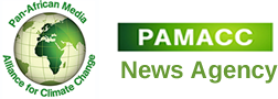 Pan African Media Alliance for Climate Change (PAMACC)