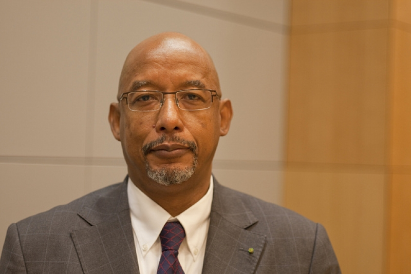 NEPAD to Launch Africa Environment Partnership Platform