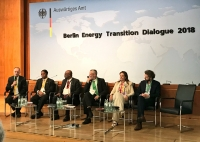 With off-grid systems, Africa could leapfrog into Energiewende – AU